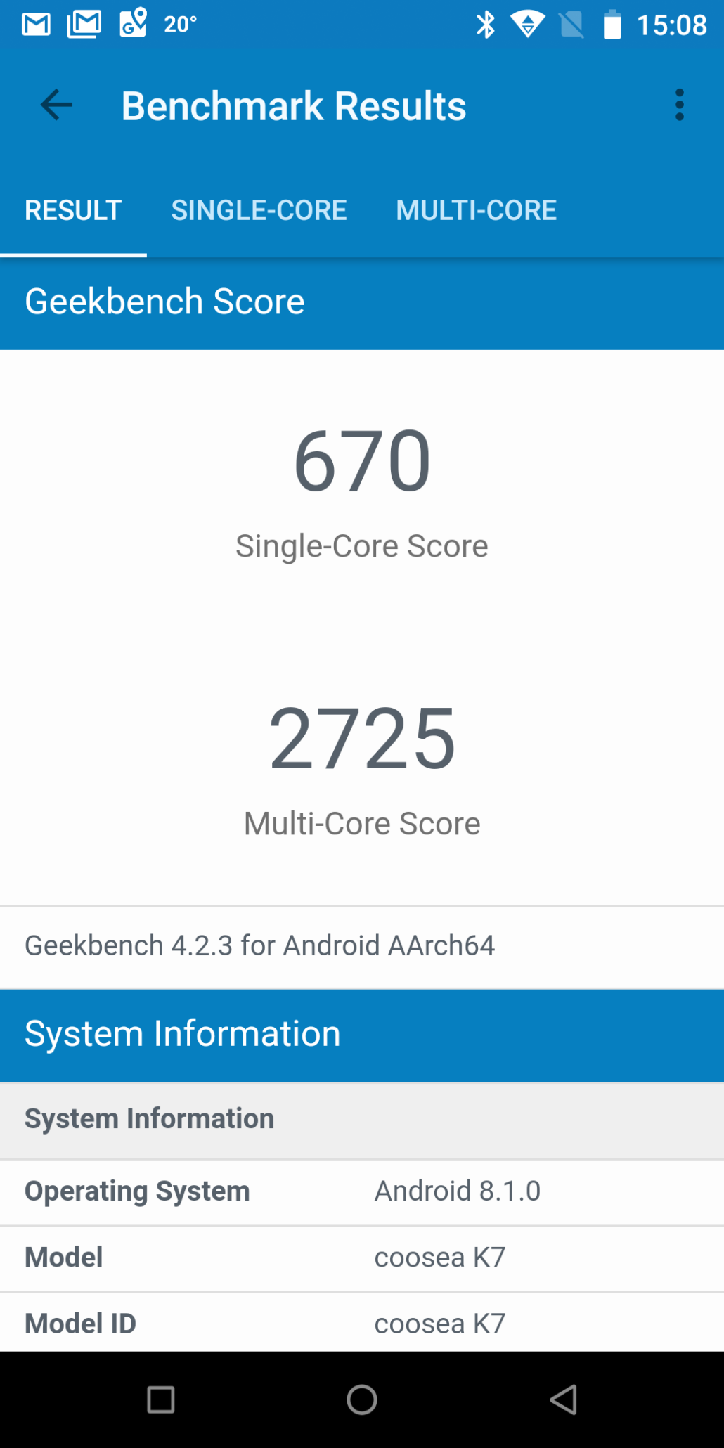oukitel-k7-phone-review-06-part-1-geekbench-score