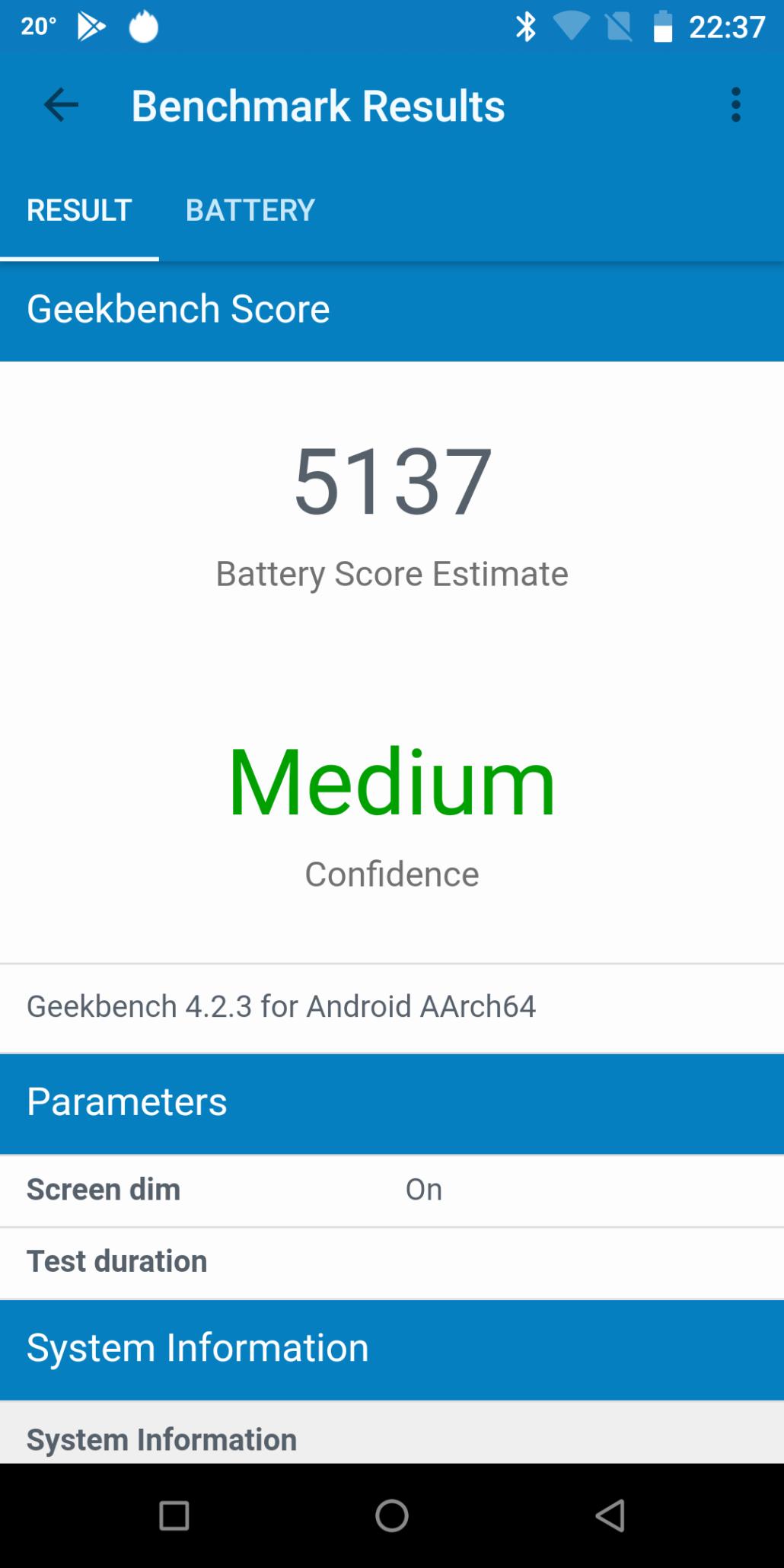 oukitel-k7-phone-review-06-part-10-geekbench-battery-part-1