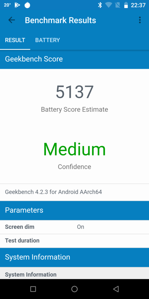 oukitel-k7-phone-review-06-part-10-geekbench-battery-part-1