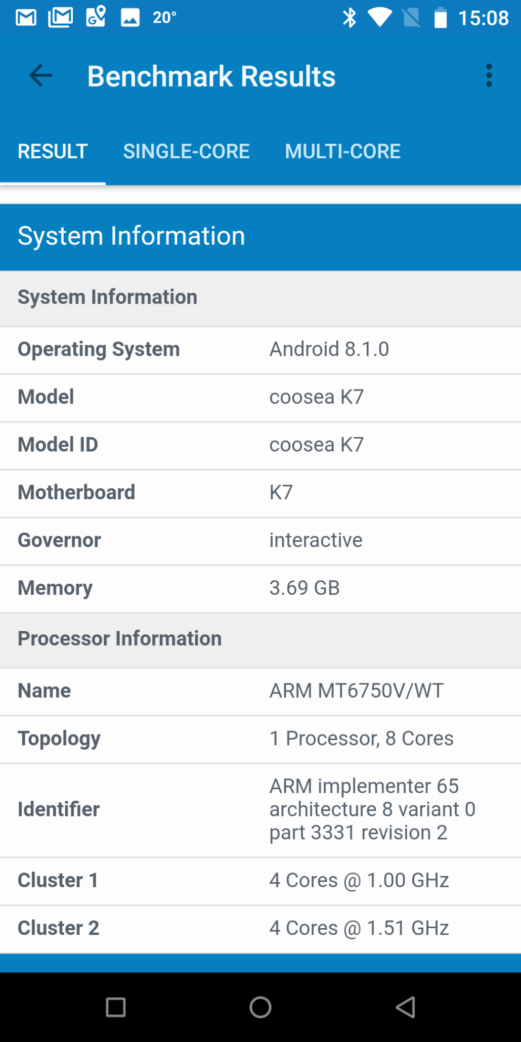 oukitel-k7-phone-review-06-part-2-geekbench-system-info