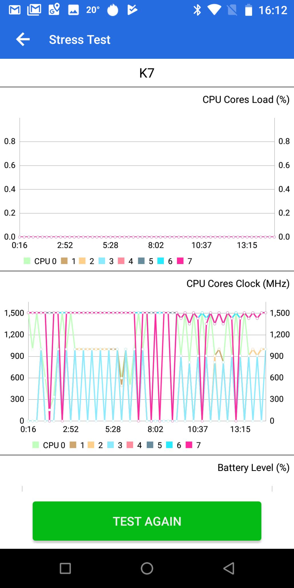 oukitel-k7-phone-review-06-part-7-geekbench-stress-test-part-2