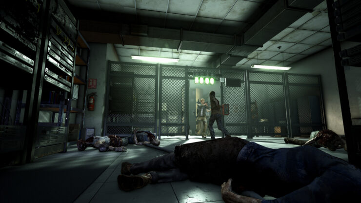 overkill-the-walking-dead-gamescom-2018-7