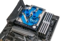 p-0144_ek_fb-asrock-x470-gaming-k4-rgb-monoblock_nicekl_mbrgb_blue_as-1500x995