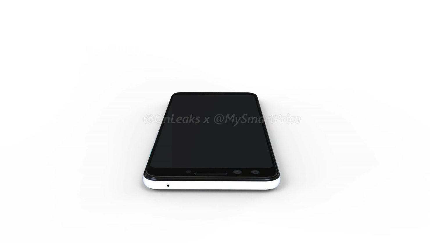 pixel-3-5-1480x839