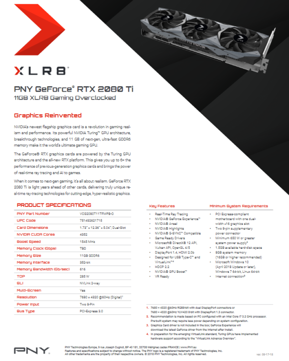 pny-rtx-2080-ti-xlr8-manual