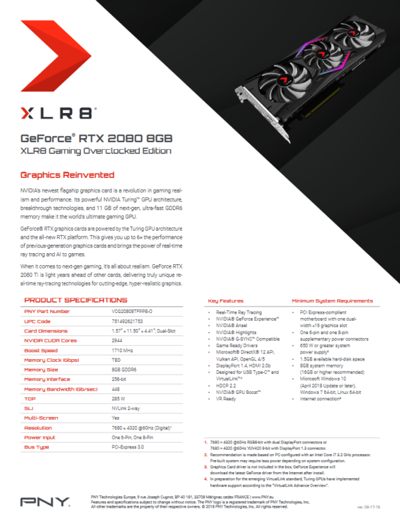 pny-rtx-2080-xlr8-manual
