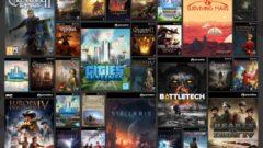 paradox-interactive-q2-2018-01-paradox-games-header