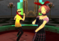 persona-3-5-dancing-preview-01-header