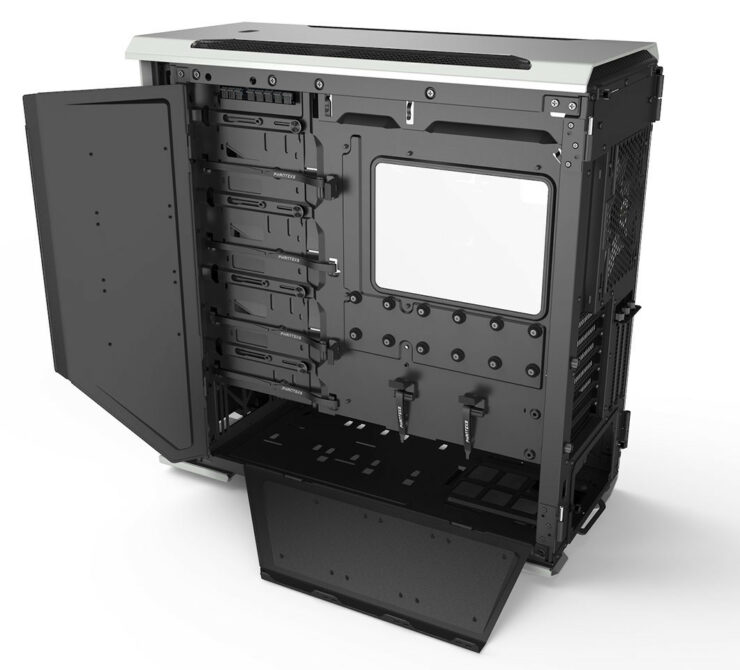 phanteks-evolvx-2