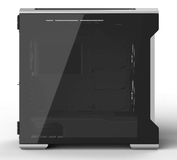 phanteks-evolvx-3