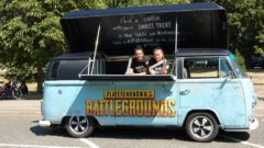 playerunknowns-battlegrounds-ice-cream-ad-01-the-van