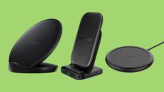 qi-wireless-fast-chargers-for-galaxy-note-9
