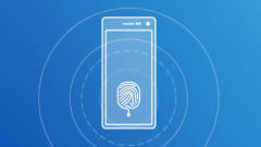 qualcomm-ultrasonic-fingerprint-reader