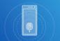 qualcomm-ultrasonic-fingerprint-reader