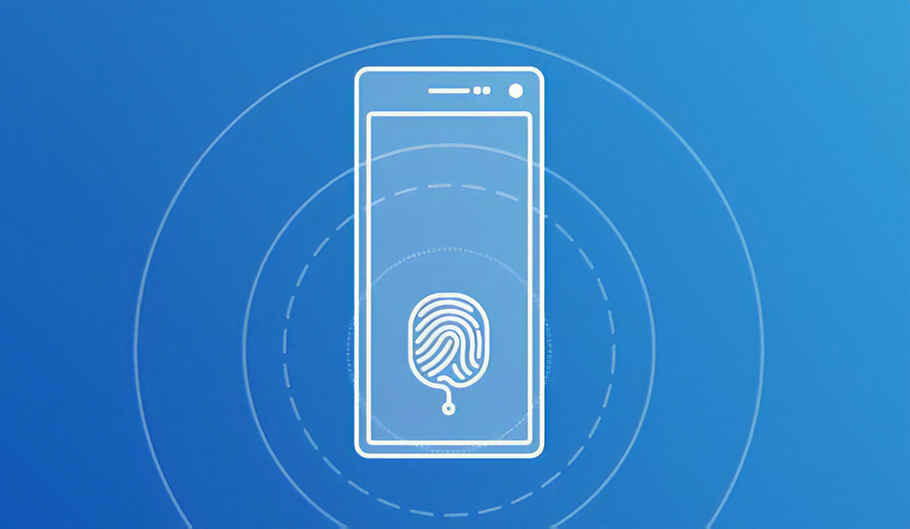Huawei Mate 20 Pro first ultrasonic fingerprint smartphone