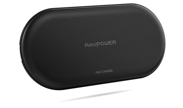 galaxy note 9 fast wireless chargers