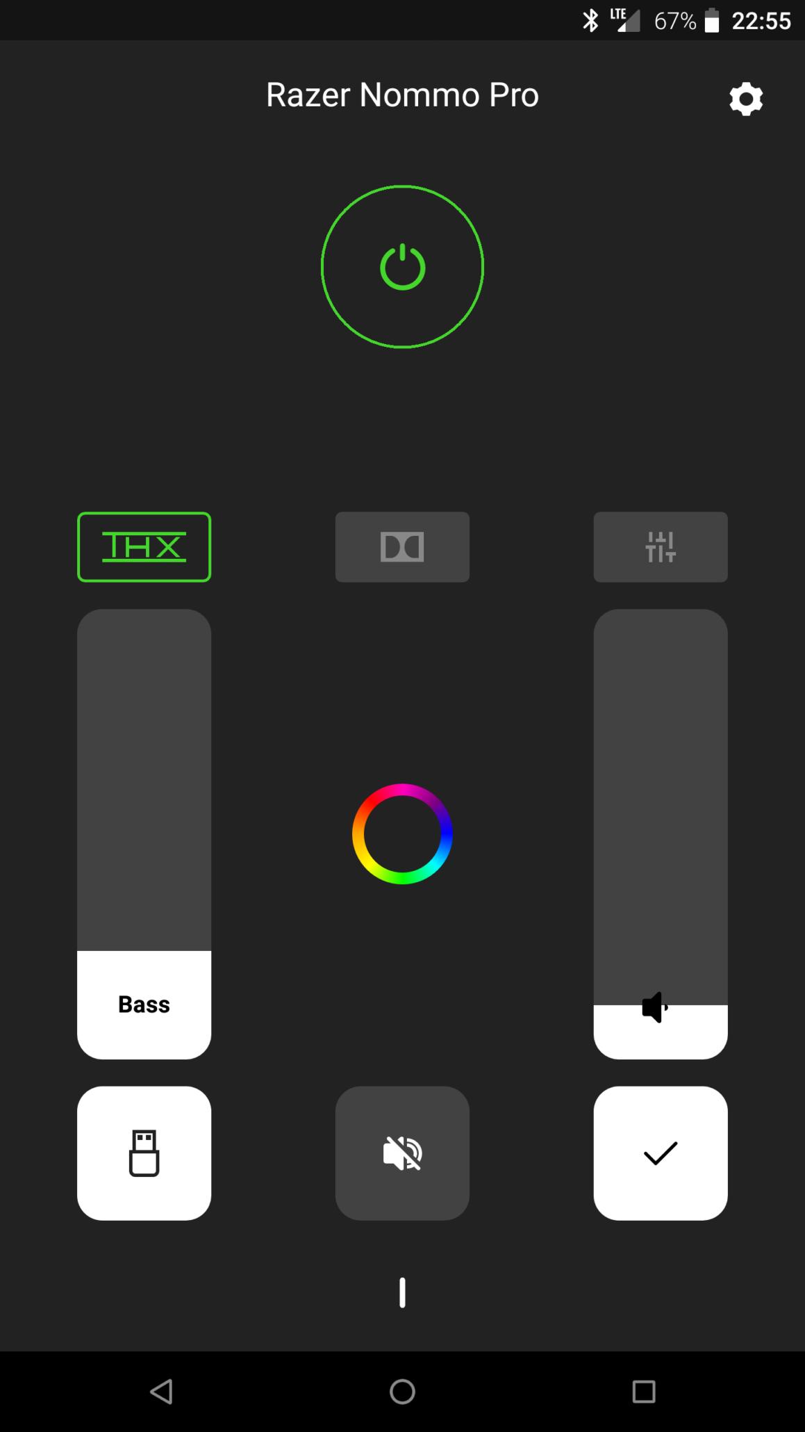 razer-nommo-pro-app