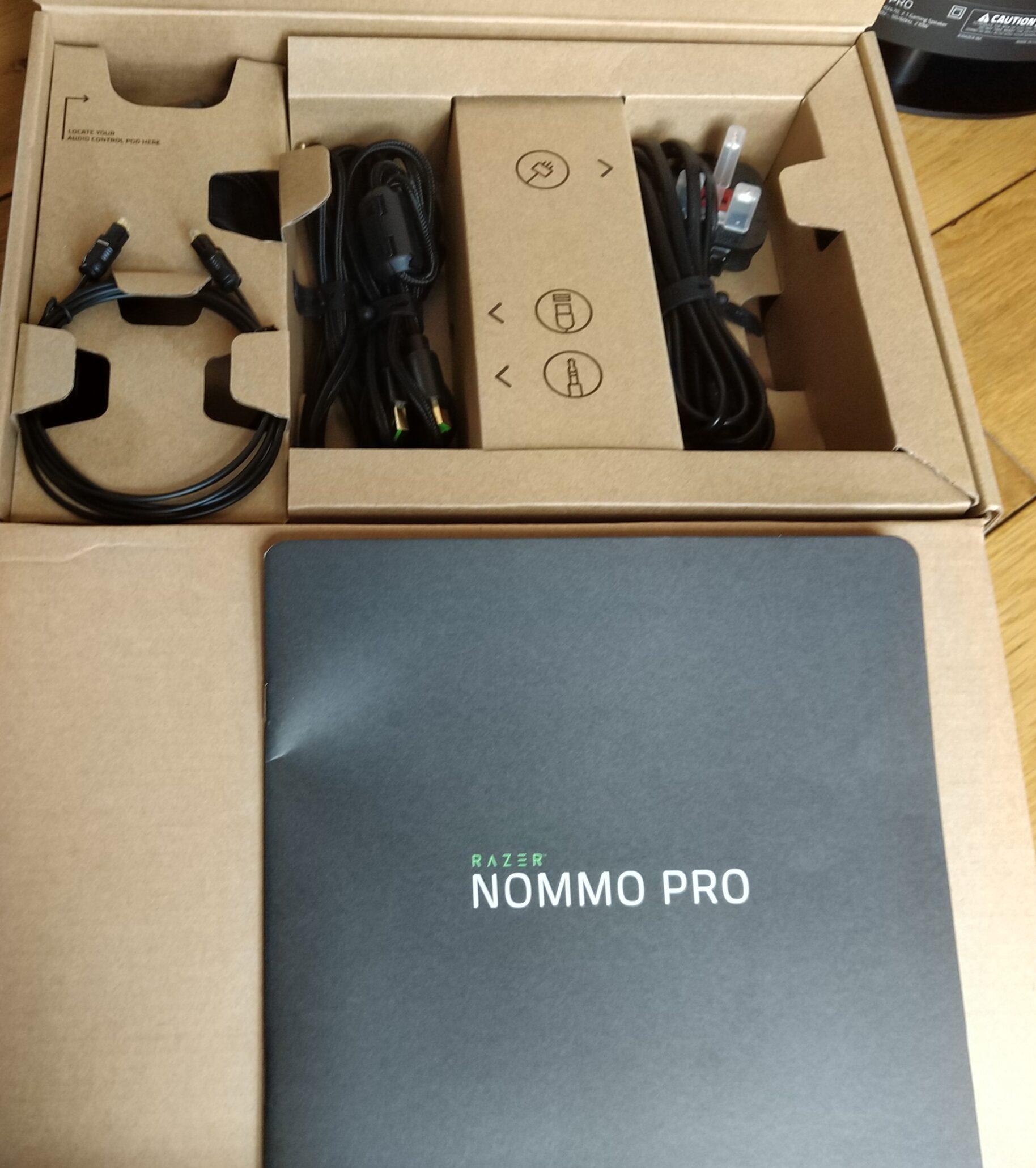 razer-nommo-pro-cables