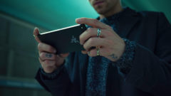Razer Phone 2 Pegged to Arrive by the End of 2018