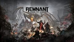 remnant_final_keyart-logo