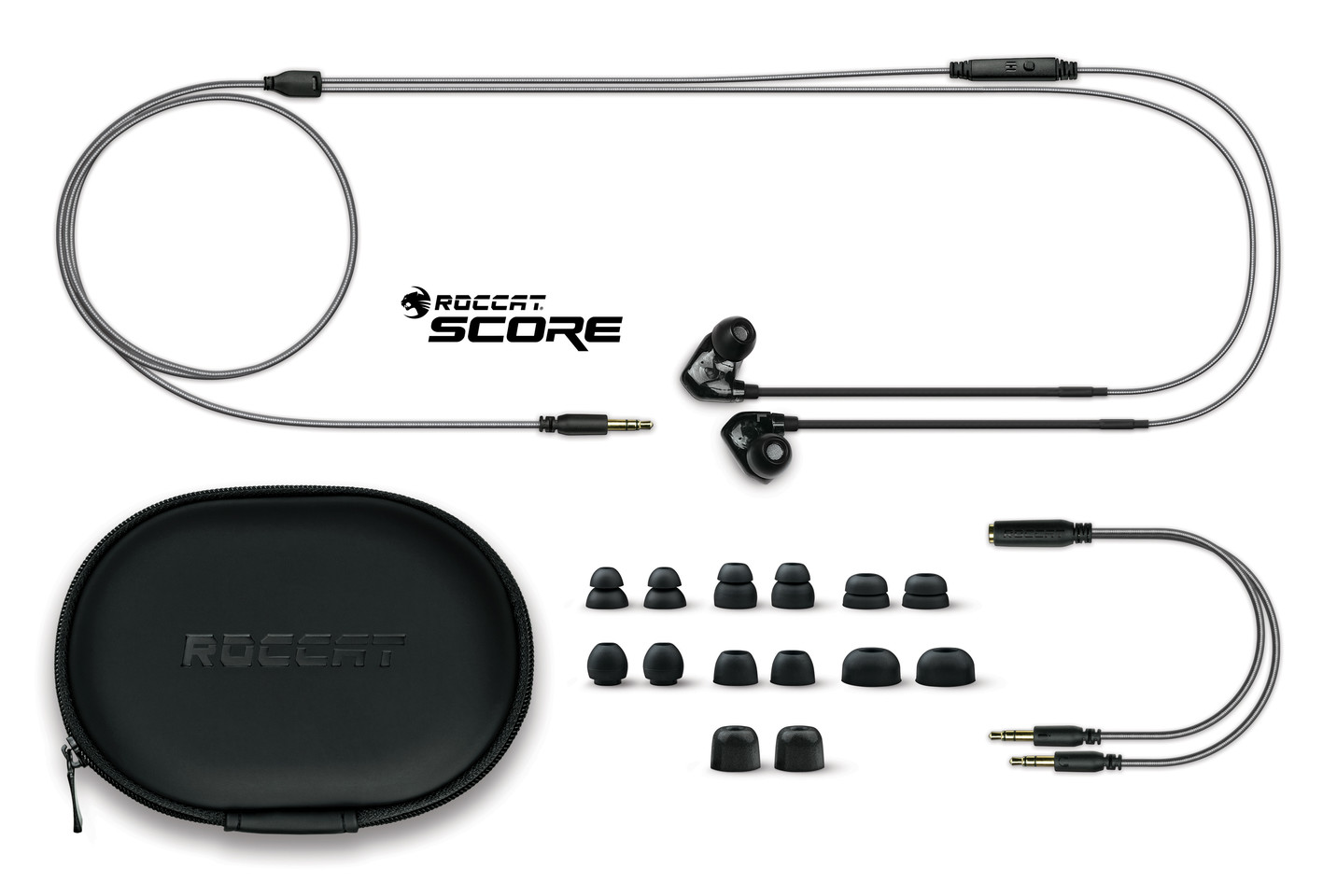 roccat-score-3