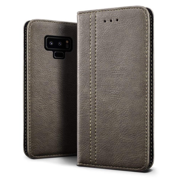 free shipping a49f9 1e343 Top Best Samsung Galaxy Note 9 Cases Available Today [List]