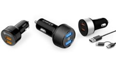 samsung-galaxy-note-9-fast-car-chargers