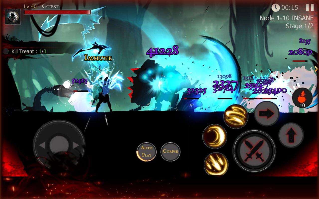 shadow-of-death-stickman-fighting-dark-knight1