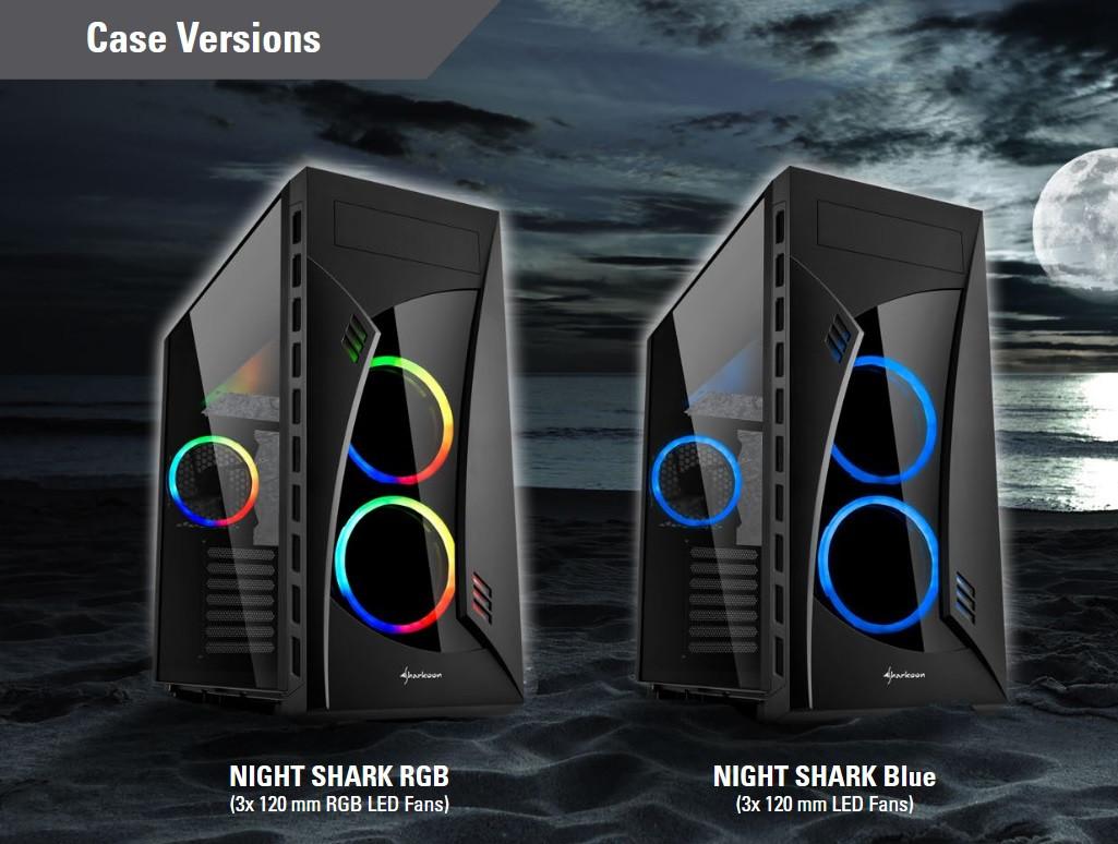 sharkoon-night-shark-2