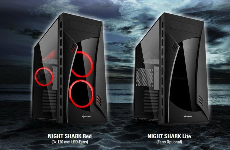 sharkoon-night-shark-3