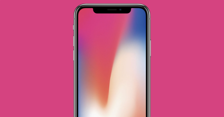 iphone shut down how to shut iphone x using software and bypass 12310