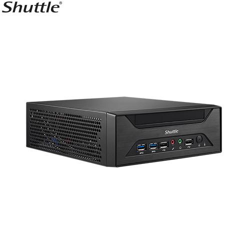 shuttle-xh310-1