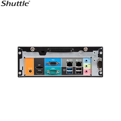 shuttle-xh310-2