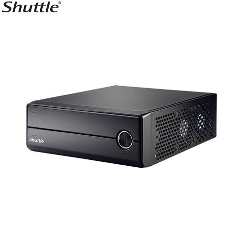 shuttle-xh310-3