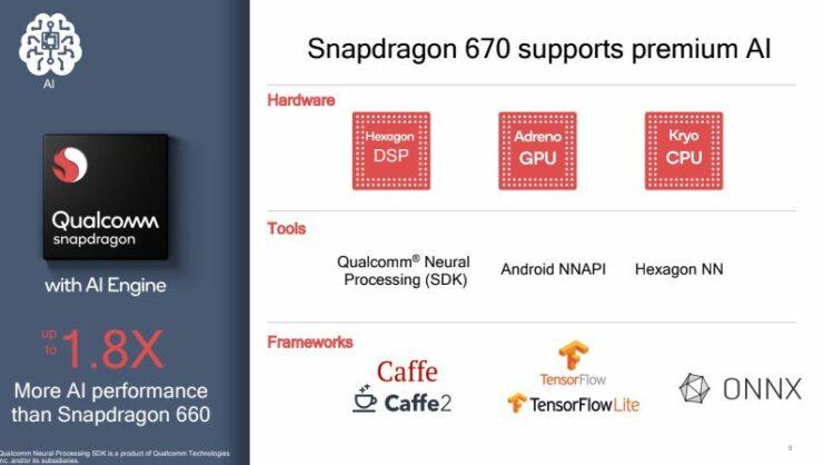 snapdragon-670-1