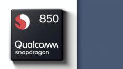 snapdragon-850