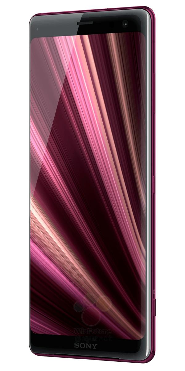 sony-xperia-xz3-12