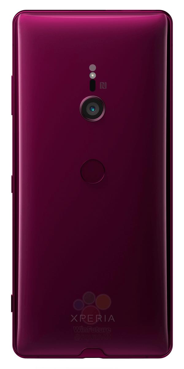 sony-xperia-xz3-14