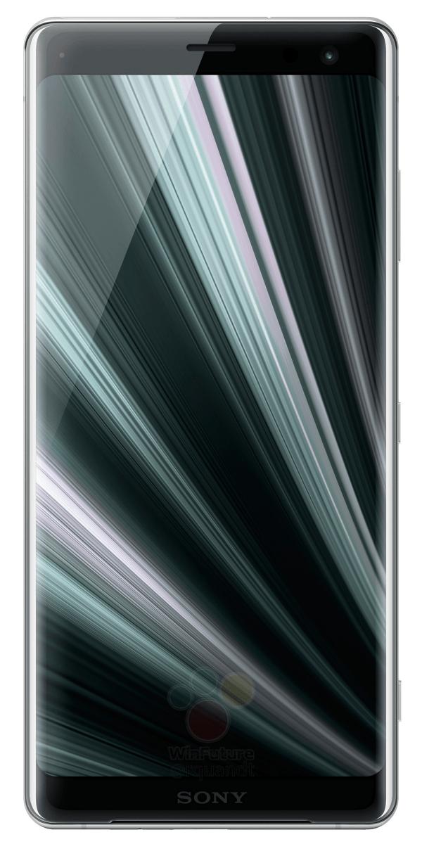 sony-xperia-xz3-17