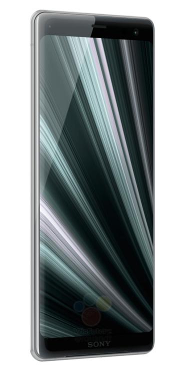 sony-xperia-xz3-18