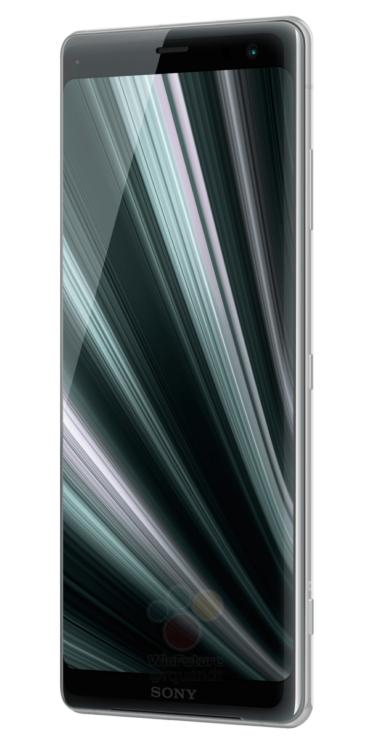 sony-xperia-xz3-19