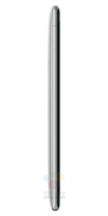 sony-xperia-xz3-20