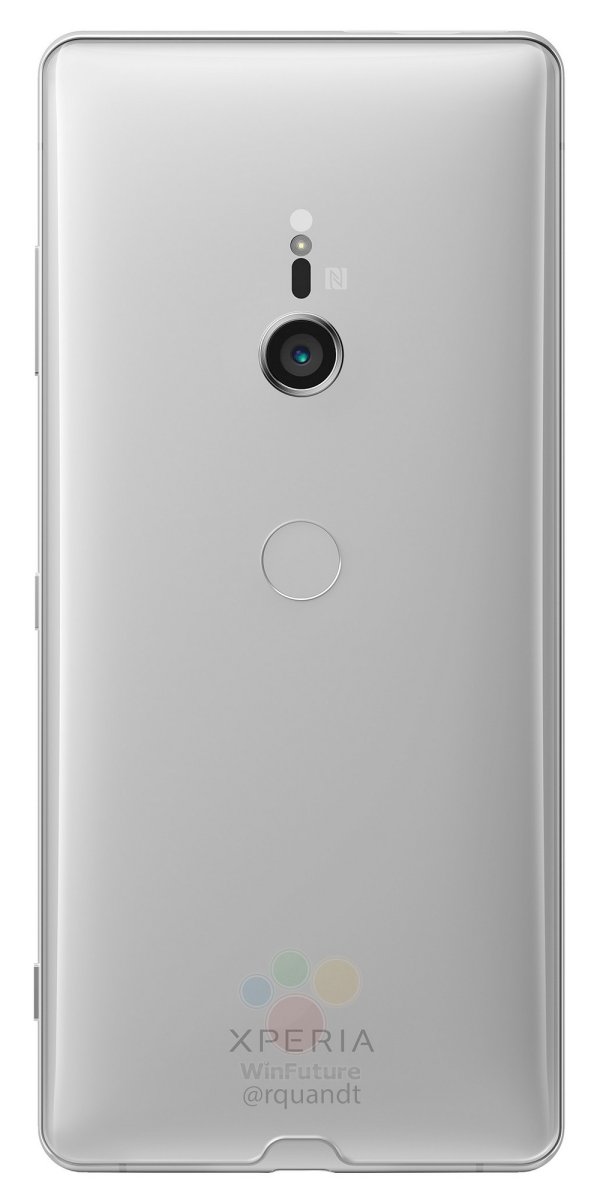 sony-xperia-xz3-21