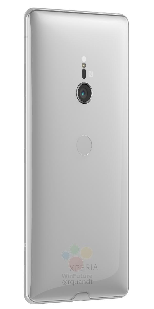 sony-xperia-xz3-22