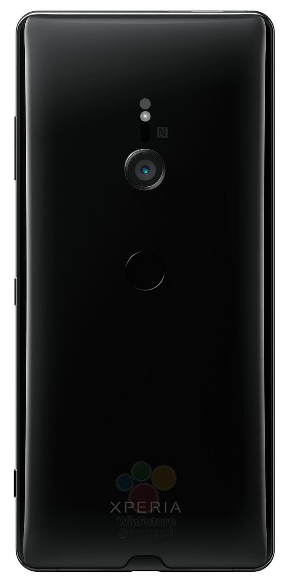 sony-xperia-xz3-28