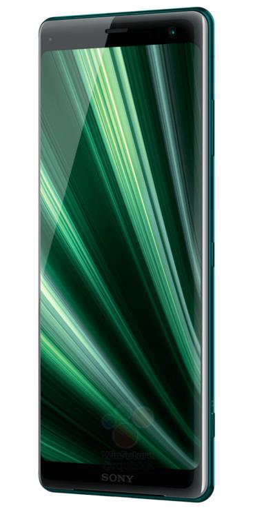 sony-xperia-xz3-5