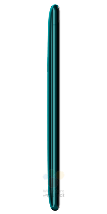 sony-xperia-xz3-6