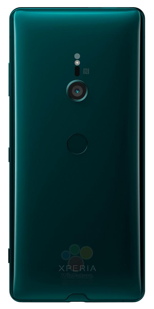 sony-xperia-xz3-7