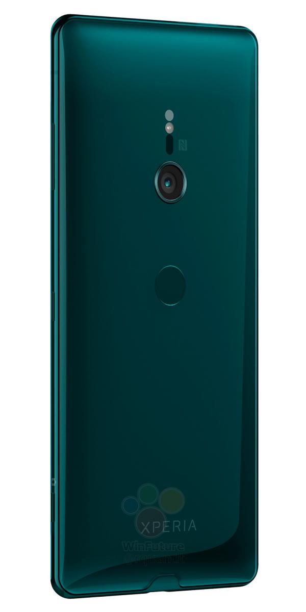 sony-xperia-xz3-8