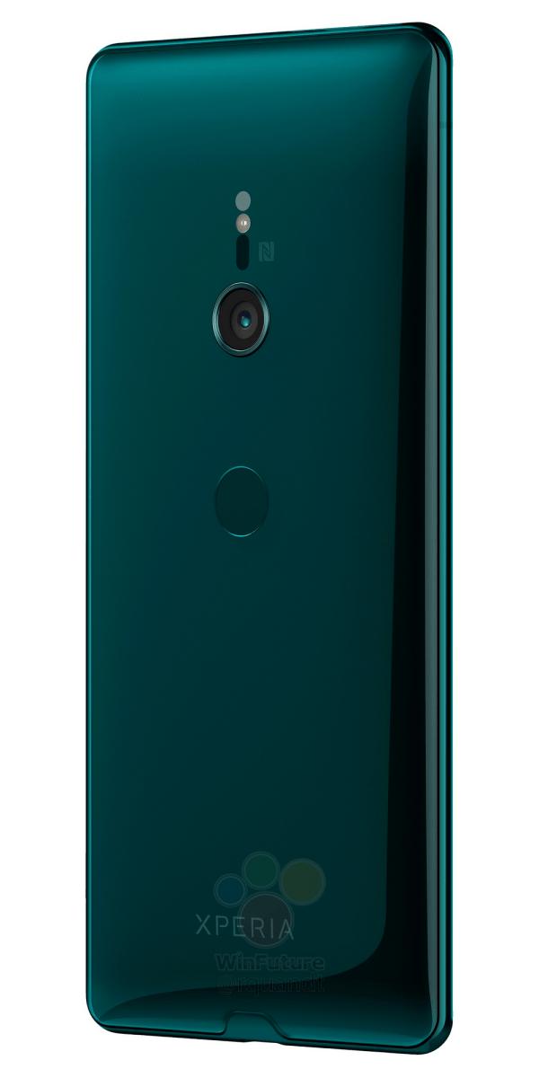 sony-xperia-xz3-9